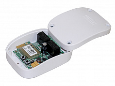 Приёмник WIFI SMARTCONTROL-2 DoorHan